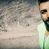 Photo taken at Park Elektrik Maden İşletmesi by Salih Ç. on 7/21/2016