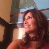 Photo taken at Bar Chema by M Asuncion G. on 8/6/2014