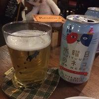 Photo taken at しんゆりバールGATTI by Shunsuke Y. on 12/27/2015