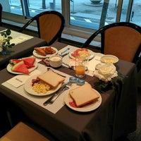 Foto tomada en Hotel Acta Splendid por Dazzle el 7/29/2014