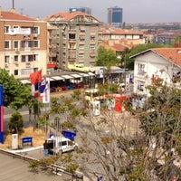 Photo taken at Fem Dershanesi by Elif K. on 4/30/2014