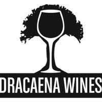 Photo taken at Dracaena Wines by Dracaena W. on 10/20/2015
