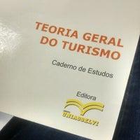 Photo taken at IERGS - Instituto Educacional do Rio Grande do Sul by Victória A. on 5/7/2014