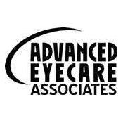 Photo taken at Advanced Eye Care Associates by Advanced Eye Care Associates on 6/17/2014