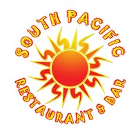 Photo taken at South Pacific Rum Bar and Grill by South Pacific Rum Bar and Grill on 3/23/2014