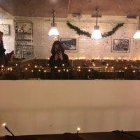 Foto diambil di Pizzeria Al Duomo oleh Alyona L. pada 12/29/2017