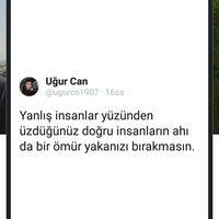 2/12/2018 tarihinde Tezcan ..ziyaretçi tarafından Çengelköy Börekçisi'de çekilen fotoğraf