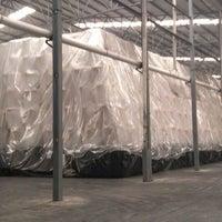 3/12/2013에 ® Цезарь Г.님이 Promotora Industrial Azucarera에서 찍은 사진