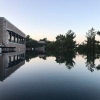 8/25/2018 tarihinde Ihsan K.ziyaretçi tarafından Amanruya'de çekilen fotoğraf