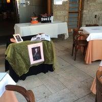 Foto scattata a Restaurant Capitell da Rocío A. il 4/18/2015