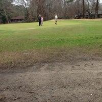 Photo taken at Carolina Shores Golf & Country Club by Karen B. on 1/11/2014