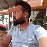 Photo taken at Club Bayar Beach Hotel by Yusuf Y. on 2/9/2017