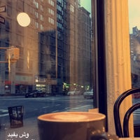 Photo prise au Variety Coffee Roasters par Mohammad A. le10/20/2017