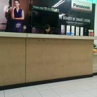 12/18/2016にImmawan N.S. A.がUFO Electronics Storeで撮った写真
