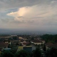 Photo taken at Batu by Immawan N.S. A. on 9/27/2017