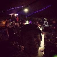 Foto tirada no(a) Rio Boat Club por Bruno L. em 8/18/2015
