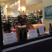 Photo taken at Renaissance Fine Wines & Spirits by Kevin L. on 11/18/2013