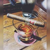 5/18/2016에 Henry H.님이 TG Cigars에서 찍은 사진