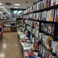 Das Foto wurde bei Books ORION von リリーフランキー am 12/22/2012 aufgenommen