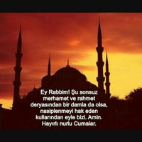 Photo taken at Hoca Ahmed Yesevi Camii by Musa A. on 6/24/2016