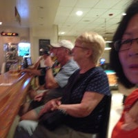 Photo taken at American Legion Post #62 by Kevin M. on 4/19/2014