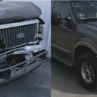 Photo taken at Vision Collision by Vision Collision on 6/12/2014