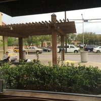 Photo taken at Vintage Car Wash by Andy V. on 4/1/2015