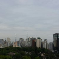 Photo taken at Elodigital.cc by Marcelo M. on 9/30/2014