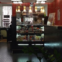 Star nails nail salon in almaty for 24 hour nail salon philadelphia