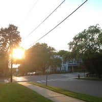 Photo taken at Howard Street by Casey P. on 9/6/2013