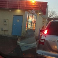 Photo taken at Dairy Queen by Jennifer H. on 5/1/2013