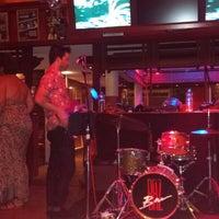 Photo taken at Baz Bar by Svetlana L. on 12/13/2014