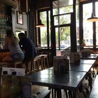 Foto scattata a Lone Star Taco Bar da Gail R. il 7/13/2014