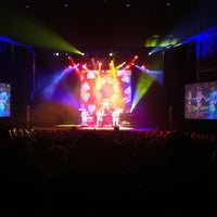 Photo taken at Hamilton Place by Shannon C. on 3/21/2013