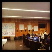 รูปภาพถ่ายที่ College of New Caledonia โดย Andrew K. เมื่อ 3/2/2013