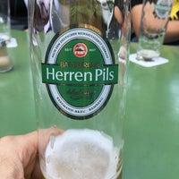Photo taken at Brauerei Keesmann by Alfredo F. on 6/13/2017