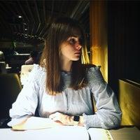 Photo taken at ApartHotel - BCN Montjuic by София М. on 6/11/2016