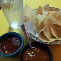 Photo taken at Viva Jalisco Mexican Restaurant by Tye J. on 6/6/2013