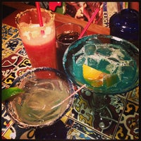 Photo taken at Chili's Grill & Bar by luiscrz on 6/14/2013