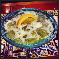 Photo taken at Chili's Grill & Bar by luiscrz on 5/18/2013