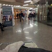 Foto scattata a Centro Commerciale I Granai da Roberto R. il 11/1/2012