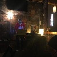Photo taken at Bar do Necão by Mila J. on 1/13/2017