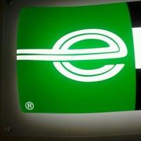 Photo taken at Enterprise Rent-A-Car by Jen C. on 4/16/2013