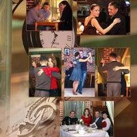 Photo prise au Tango-Magia Dance Studio par Tango-Magia Dance Studio le3/21/2014