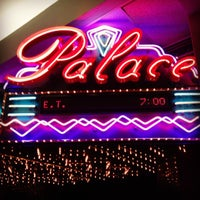 Photo taken at Whittier Village Cinemas by ㄗaㄗa  ₲ -. on 8/20/2013