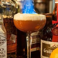 Foto scattata a CU29 Cocktail Bar da CU29 Cocktail Bar il 2/1/2016