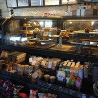 Photo taken at Starbucks by Becky B. on 2/19/2018
