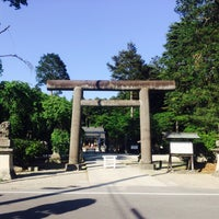 Photo taken at 乃木神社 by 祈月 on 5/5/2015