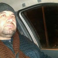 Photo taken at Huzurla Dolu Bir Yer by Birol B. on 12/24/2016