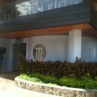 Photo taken at Mondongo's by Porfirio P. on 10/20/2012